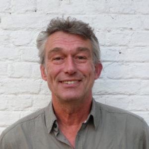 Willem Wagemans